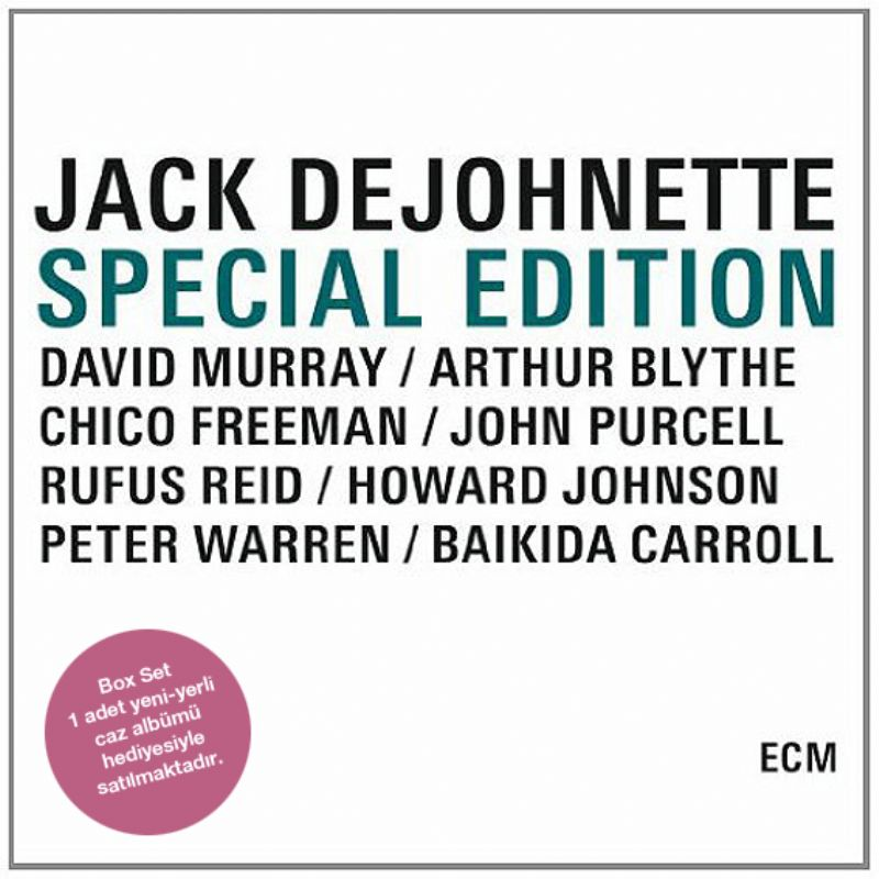 Jack_De_Johnette__Special_Edition_[CD_Hediyeli_Box