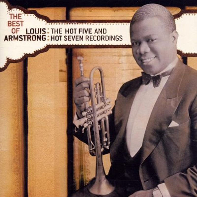 Louis_Armstrong__The_Best_of_Hot_5__Hot_7_Recordings