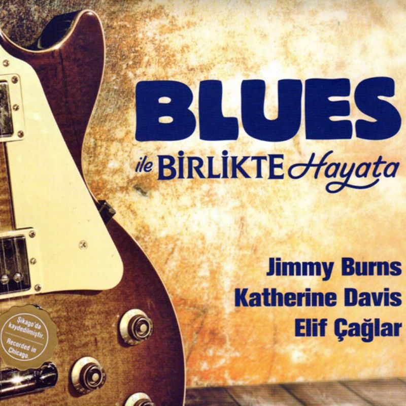 Blues_ile_Birlikte_Hayata