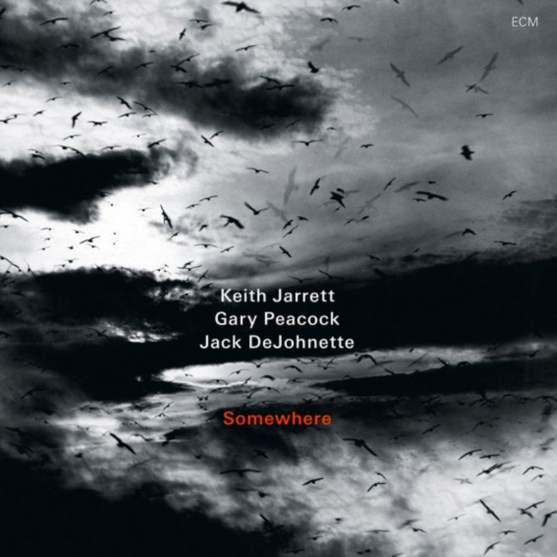 Keith_Jarrett_Trio__Somewhere