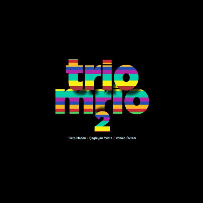 Trio_Mrio__2
