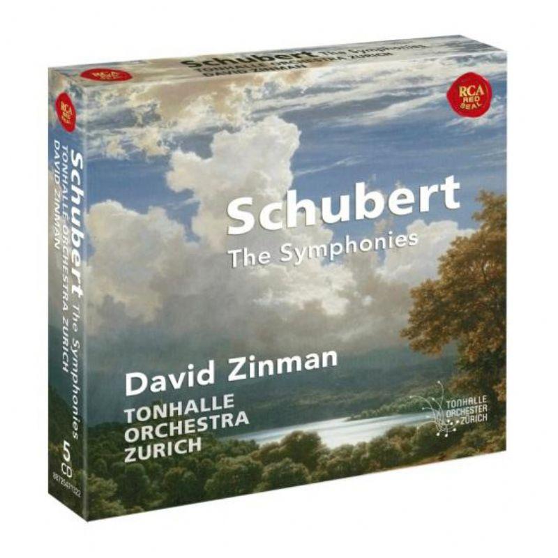 David_Zinman__Schubert_The_Symphonies_[5_CD_Box_Se