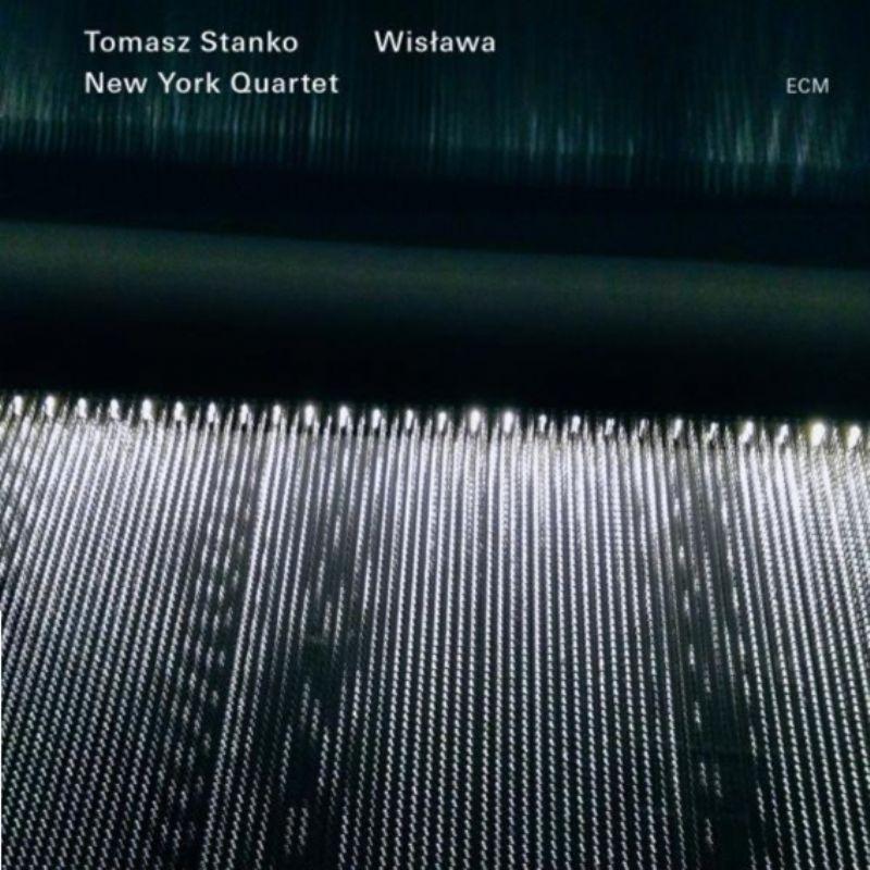 Tomasz_Stanko__Wislawa_[2_CD]