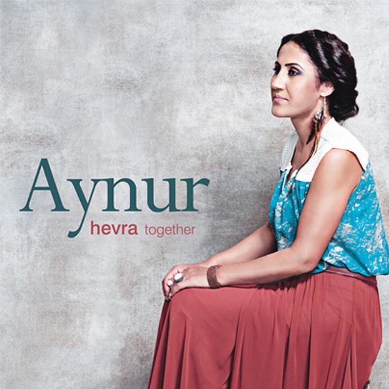Aynur__Hevra_(Beraber)