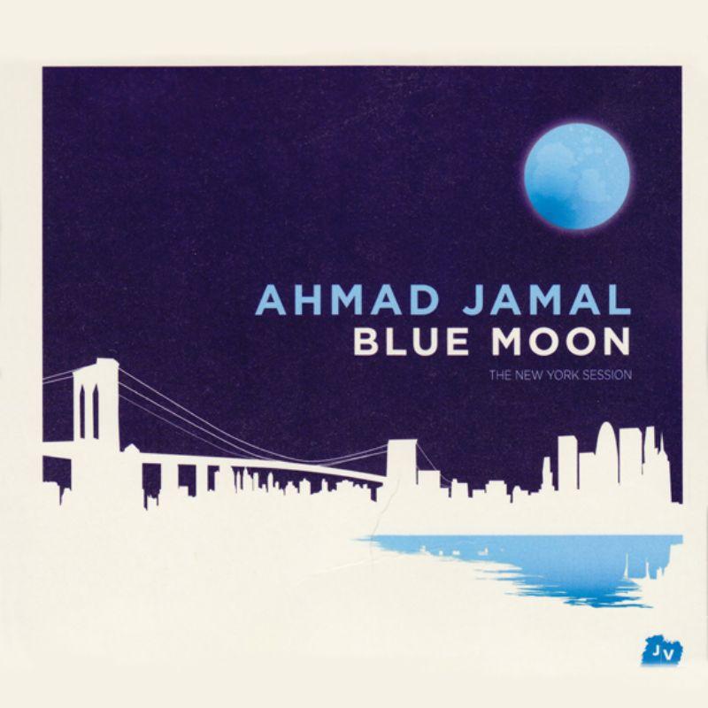 Ahmad_Jamal__Blue_Moon