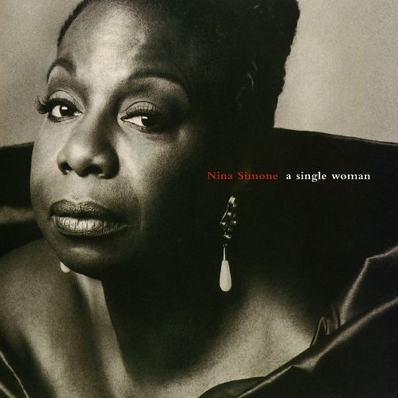 Nina_Simone__A_Single_Woman