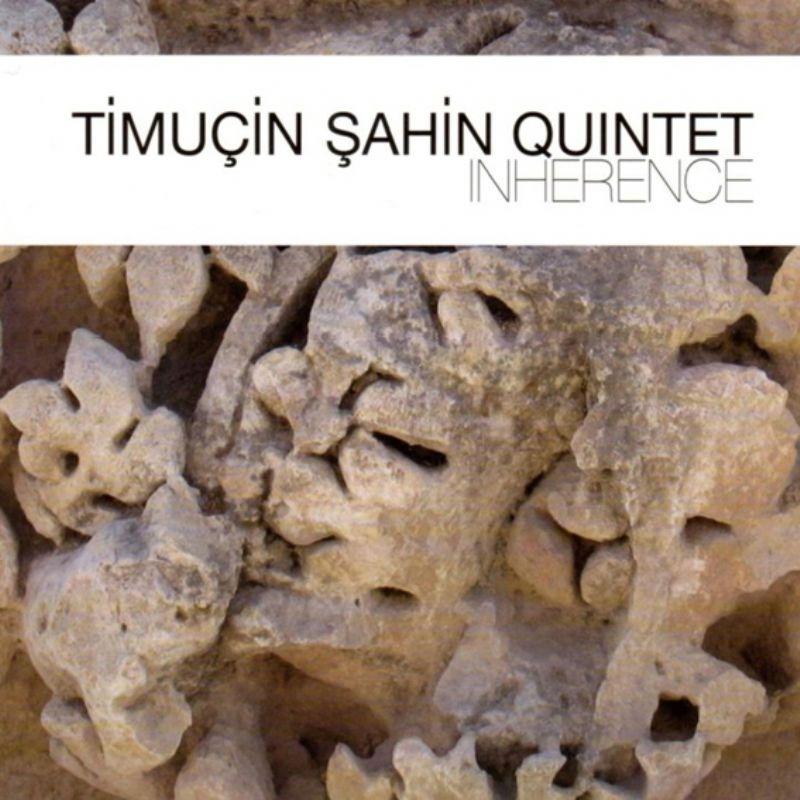 Timucin_sahin__Inherence