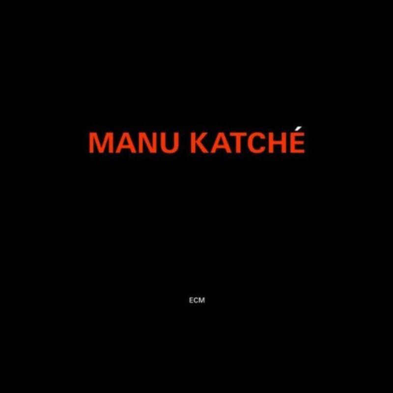 Manu_Katché__Manu_Katché