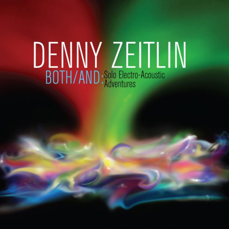 Denny_Zeitlin__Both__And_(Solo_Elctro_Acoustic_Adv