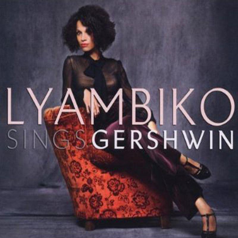 Lyambiko__Sings_Gershwin