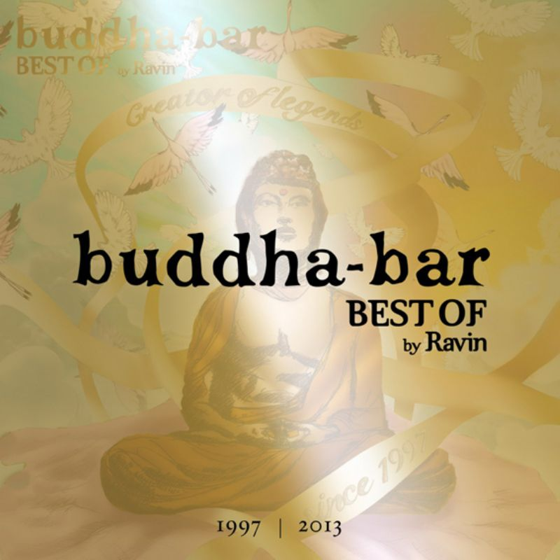 BuddhaBar__Best_of_by_Ravin_[3_CD]