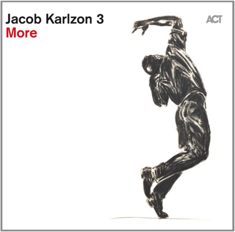 Jacob_Karlzon_3__More