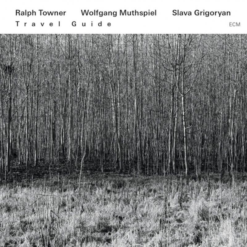Ralph_Towner_Wolfgang_Muthspiel_Slava_Grigoryan__T