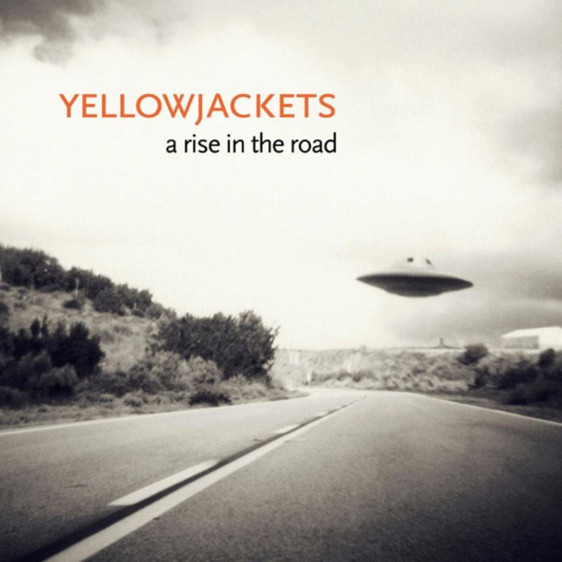 Yellowjackets__A_Rise_in_the_Road