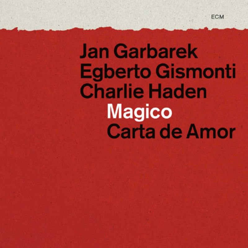 Jan_Garbarek_Egberto_Gismonti_Charlie_Haden__Magic