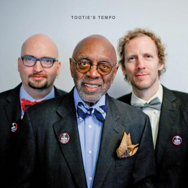 Albert_`Tootie`_Heath__Tootie`s_Tempo
