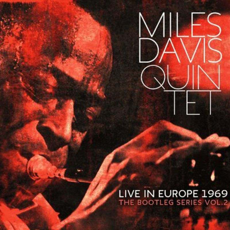 Miles_Davis_Quintet__Live_in_Europe_1969_[3_CD_+1_