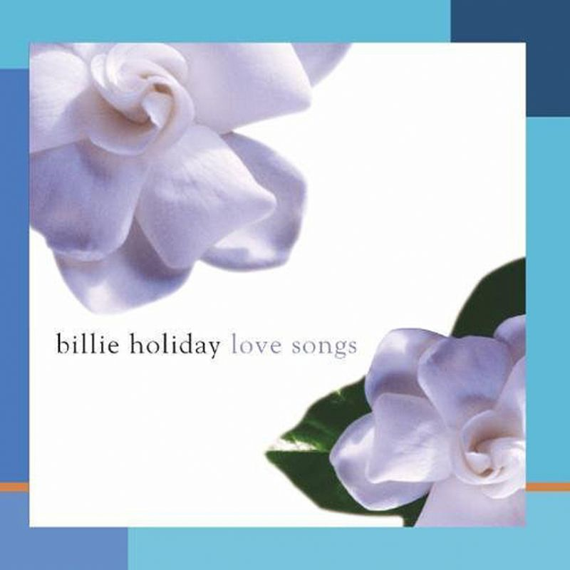 Billie_Holiday_Love_Songs