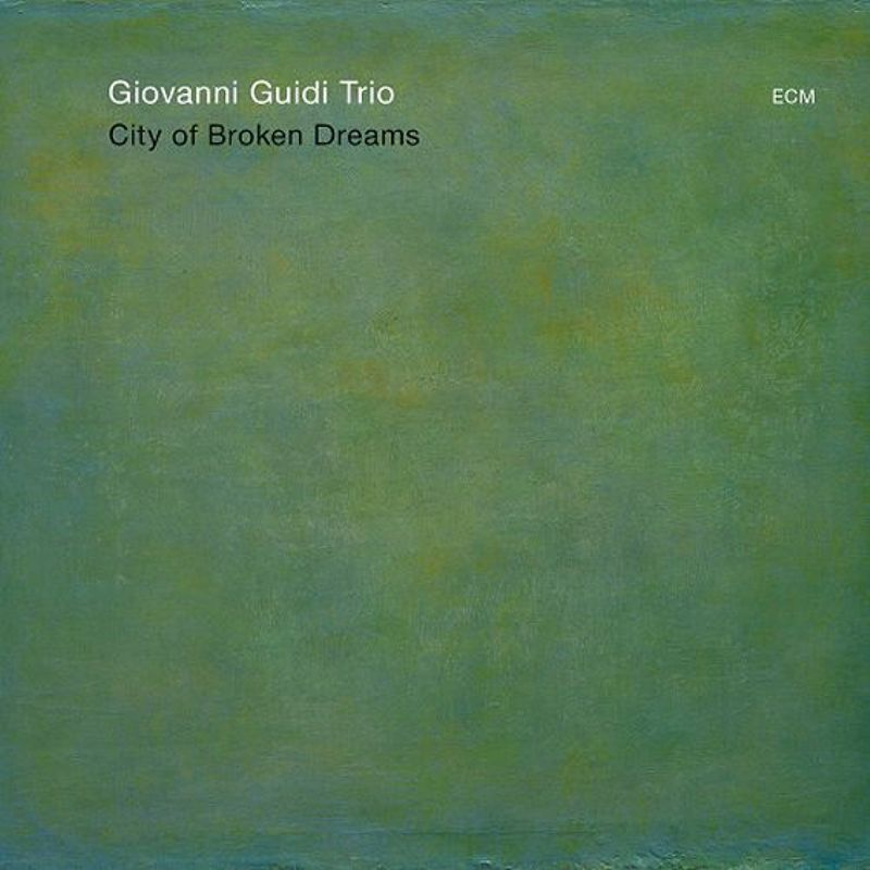 Giovanni_Guidi_Trio__City_of_Broken_Dreams