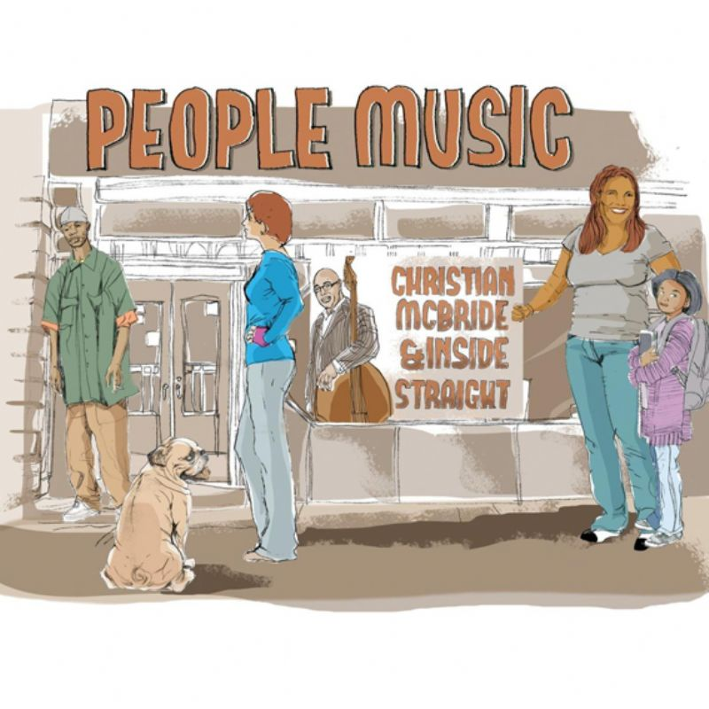 Christian_McBride__Inside_Straight__People_Music