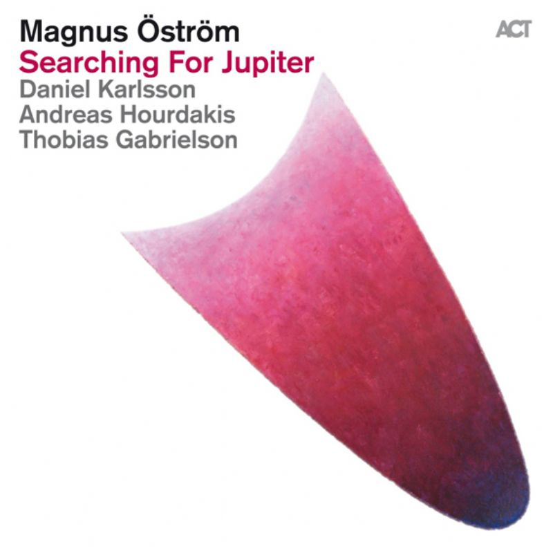 Magnus_ostrom__Searching_for_Jupiter
