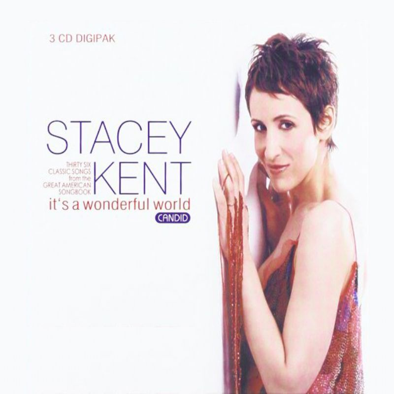 Stacey_Kent__It`s_a_Wondenfuld_World_[3_CD_Digipak