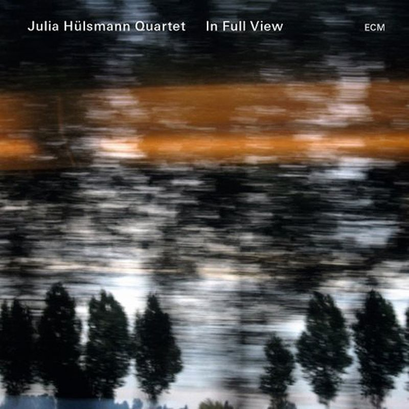 Julia_Hulsmann_Quartet__In_Full_View