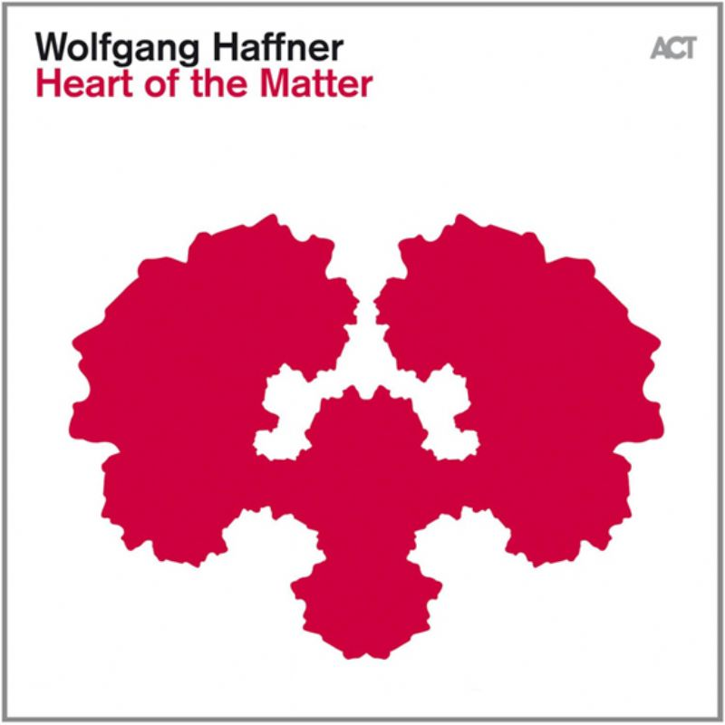 Wolfgang_Haffner__Heart_of_the_Matter