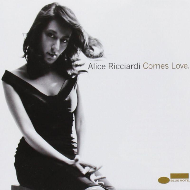 Alice_Ricciardi__Comes_Love