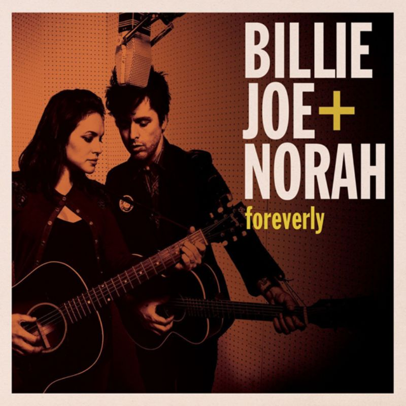 Billie_Joe_+_Norah_Jones__Foreverly