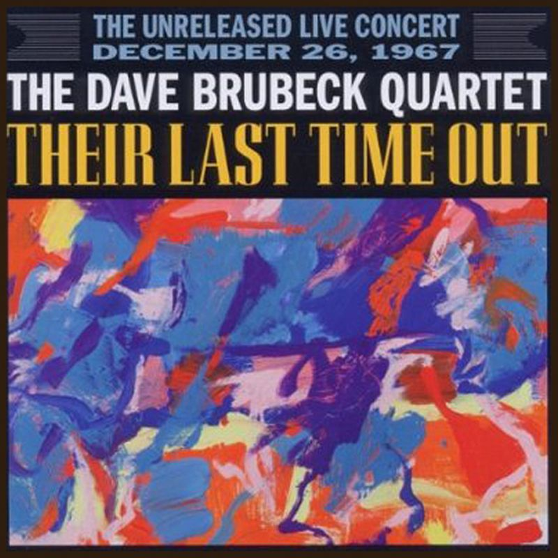 The_Dave_Brubeck_Quartet__Their_Last_Time_Out_(2_C