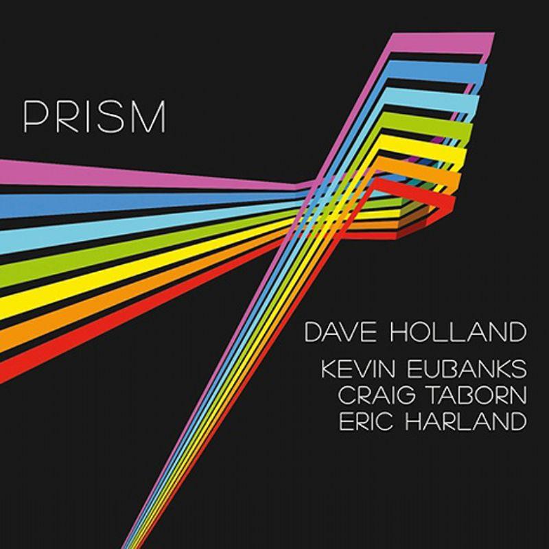 Dave_Holland__Prism