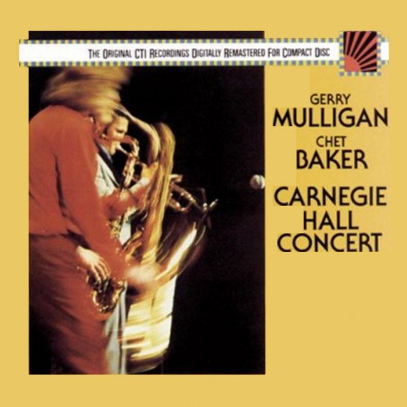 Gerry_Mulligan__Chet_Baker__Carnegie_Hall_Concert