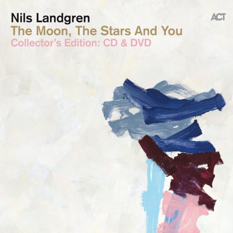 Nils_Landgren__The_Moon_The_Stars_and_You_Collecto