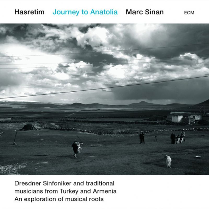 Marc_Sinan__Hasretim_(Journey_to_Anatolia)_[CD+DVD