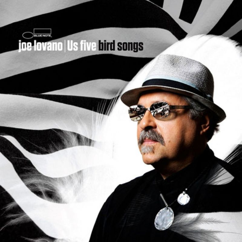 Joe_Lovano_Us_Five__Bird_Songs