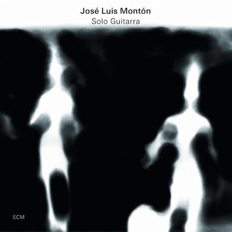 José_Luis_Monton__Solo_Guitarra