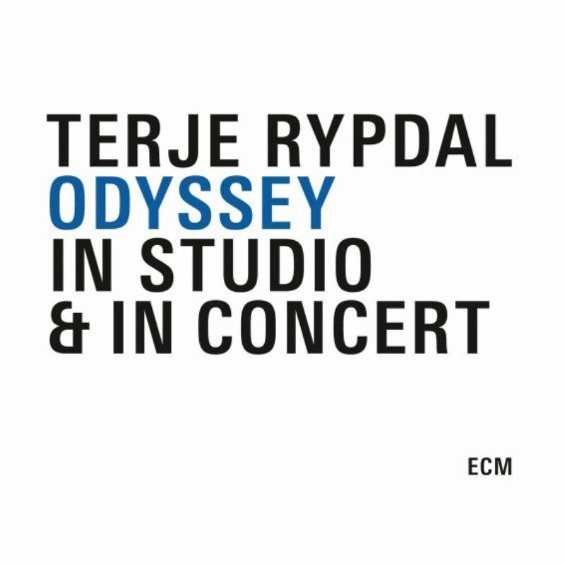 Terje_Rypdal__Odyssey_[3_CD_Box_Set]