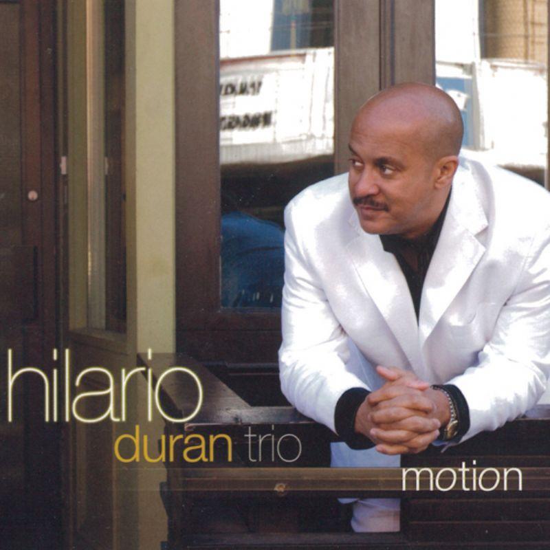 Hilario_Duran_Trio__Motion