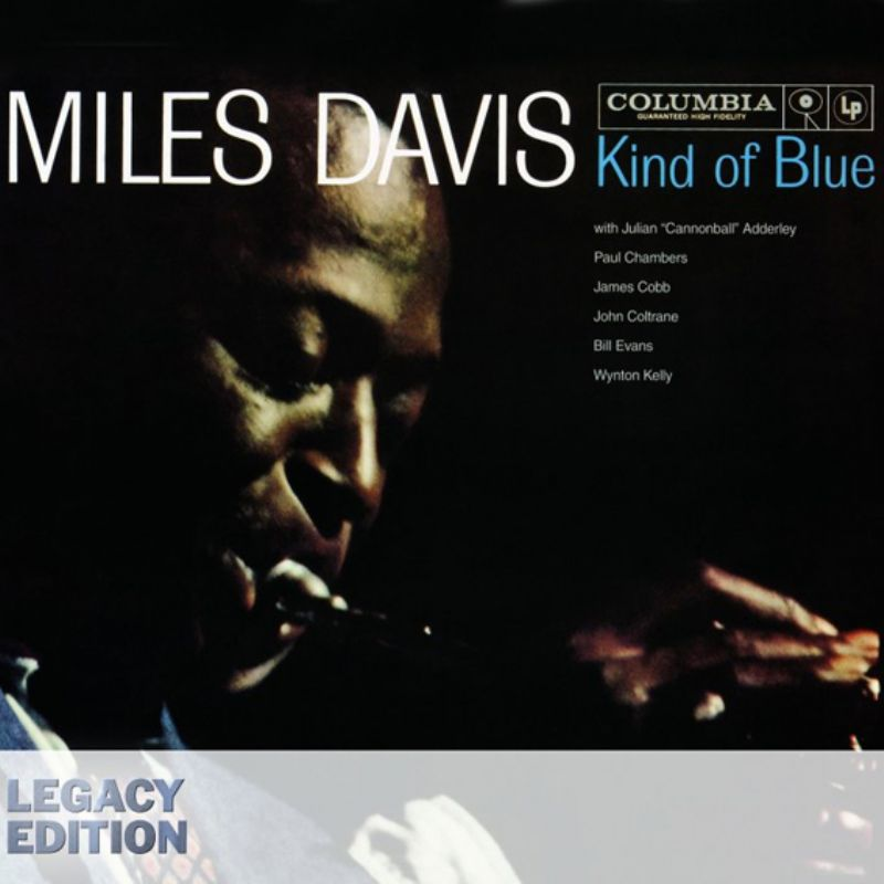 Miles_Davis__Kind_Of_Blue_(2_CD_+_DVD)