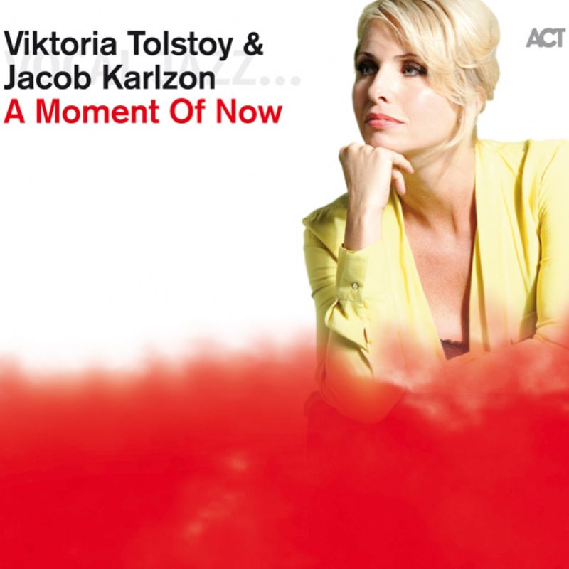 Viktoria_Tolstoy__Jacob_Karlzon__A_Moment_of_Now