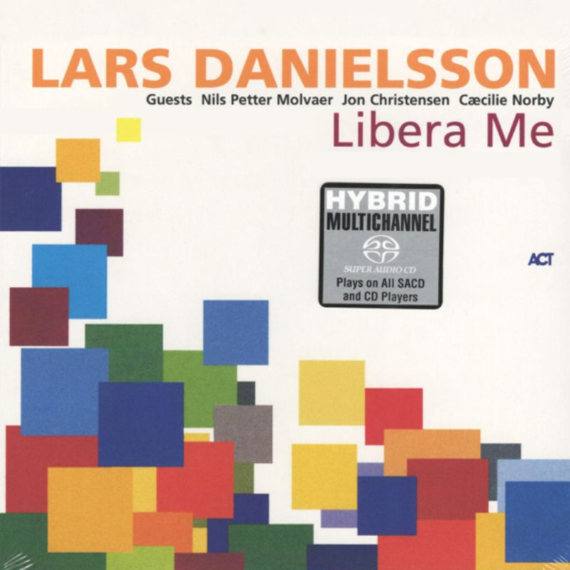 Lars_Danielsson__Libera_Me_[Plays_on_all_SACD_and_
