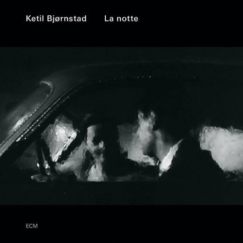 Ketil_Bjørnstadt__La_Notte