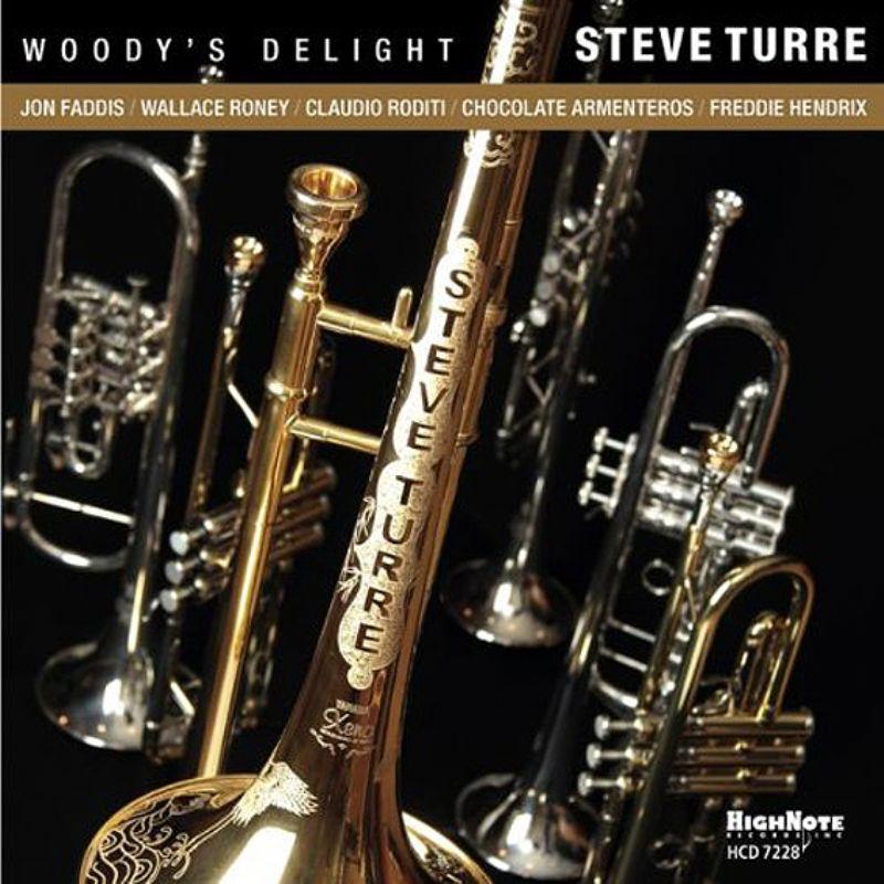 Steve_Turre__Woody`s_Delight