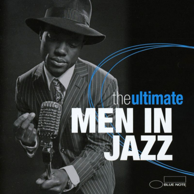The_Ultimate_Men_in_Jazz_[2_CD_43_sarki]