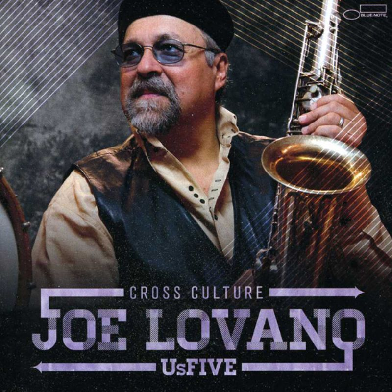 Joe_Lovano__Us_Five__Cross_Culture