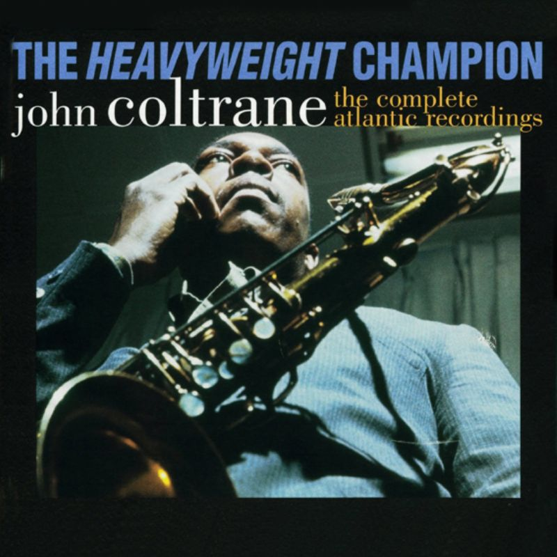 John_Coltrane__Heavyweight_[7_CD_Box_Set]