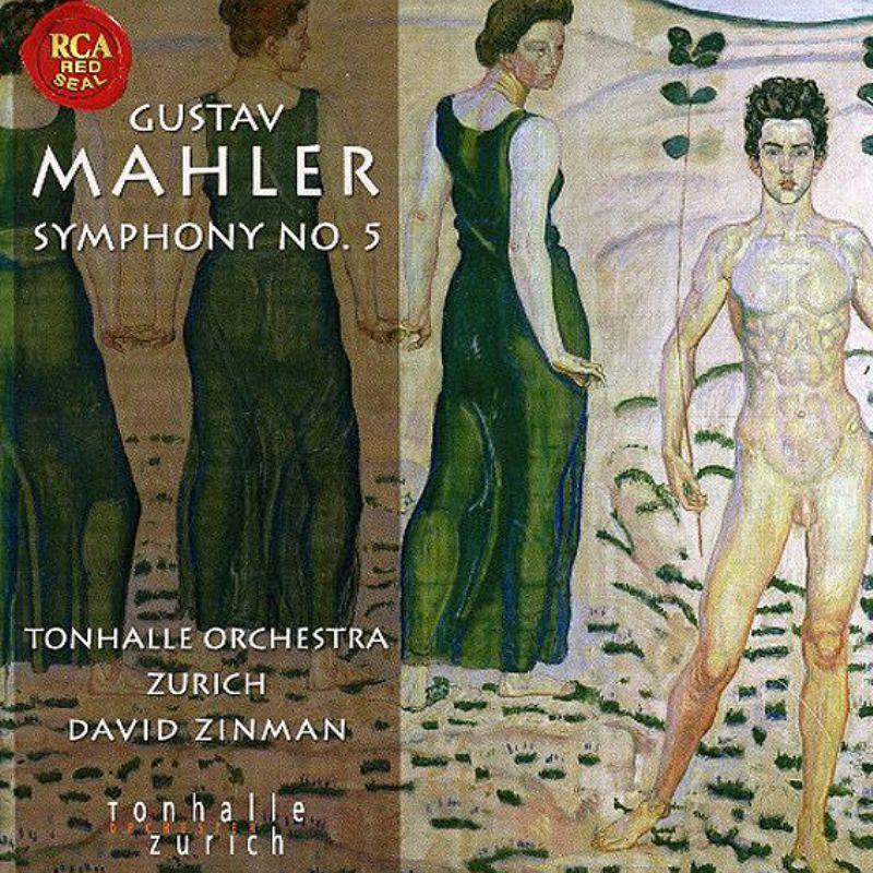 Gustav_Mahler__Symphony_No5_Tonhalle_Orchestra_Zur