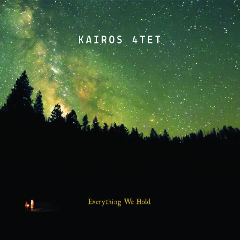 Kairos_4tet__Everything_We_Hold