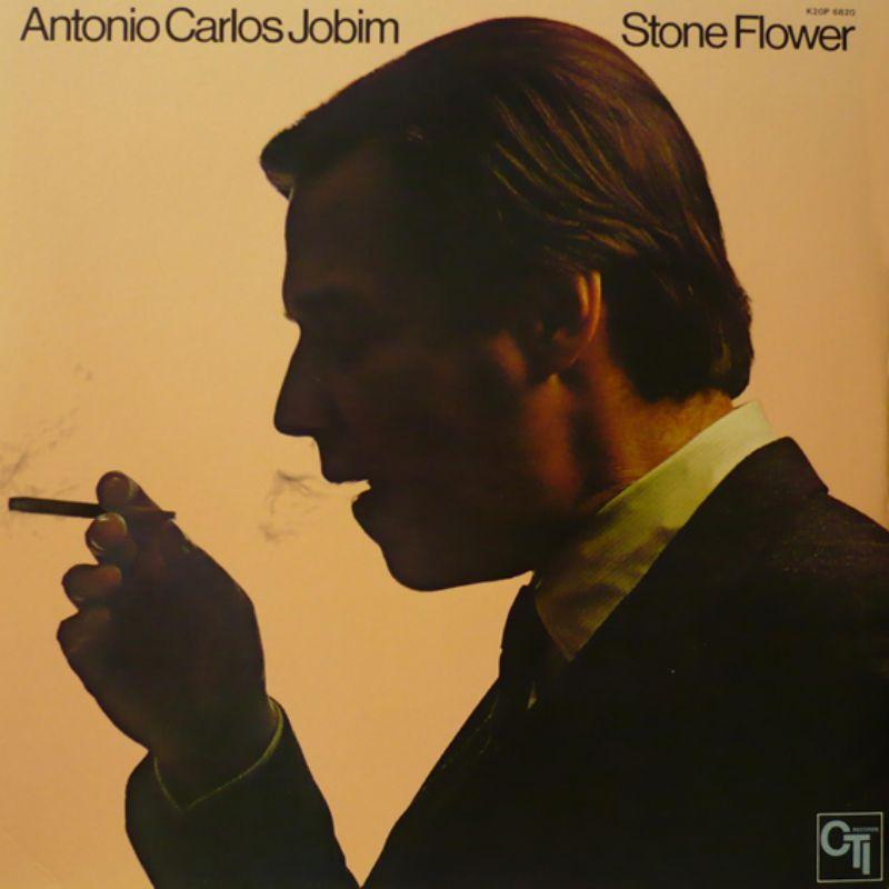 Antonio_Carlos_Jobim__Stone_Flower